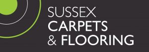 BOCCO SUSSEX CARPETS AND FLOORING